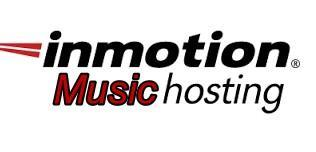 best music hosting company