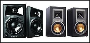 3 calibrate speakers audio mastering daw