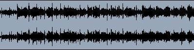 audio .wav example 2