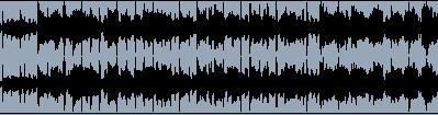 audio .wav example 3